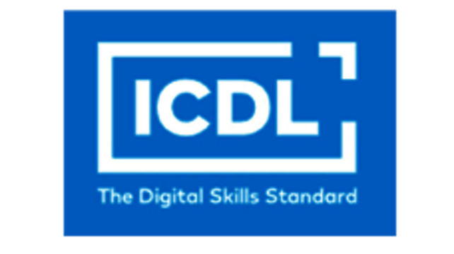 ICDL Africa